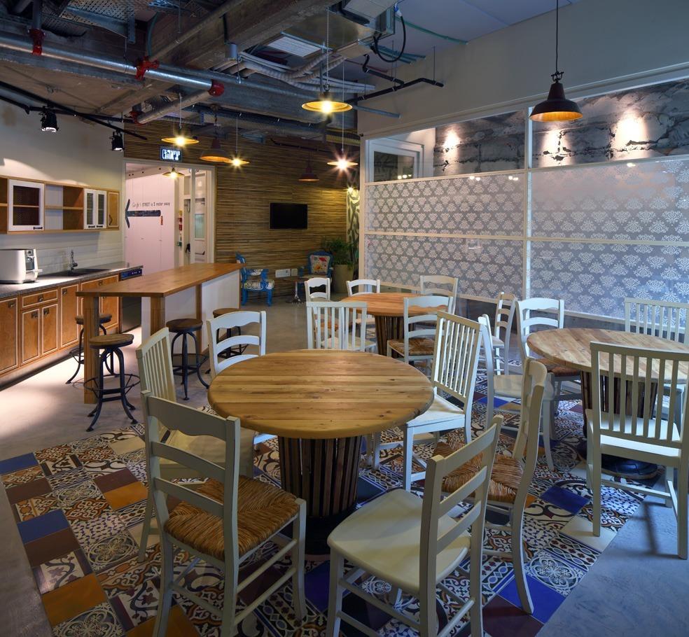 Kitchen Design Mumbai Pictures