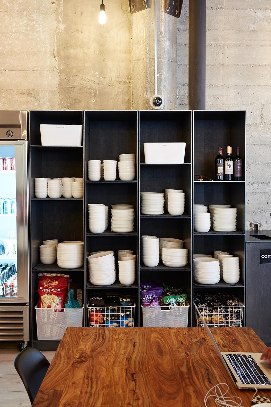New York Kitchen Design Pictures