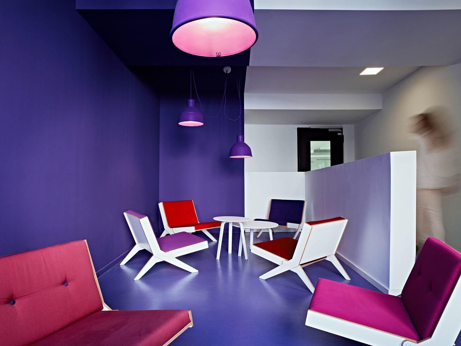 Interior design show west groupon