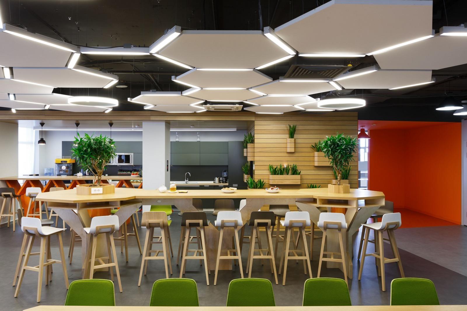 Kitchen Interior Design Noida