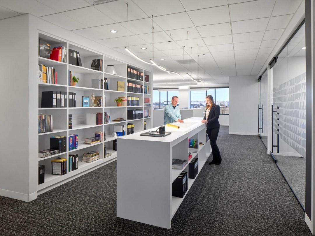 windward-harrisburg-office-122