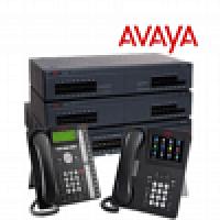 Avaya IP Pbx Dubai