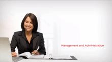 Avaya Management in Dubai