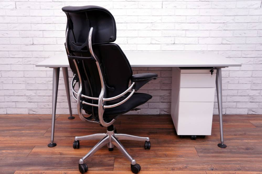 Office Resale Quality Used Office Furniture