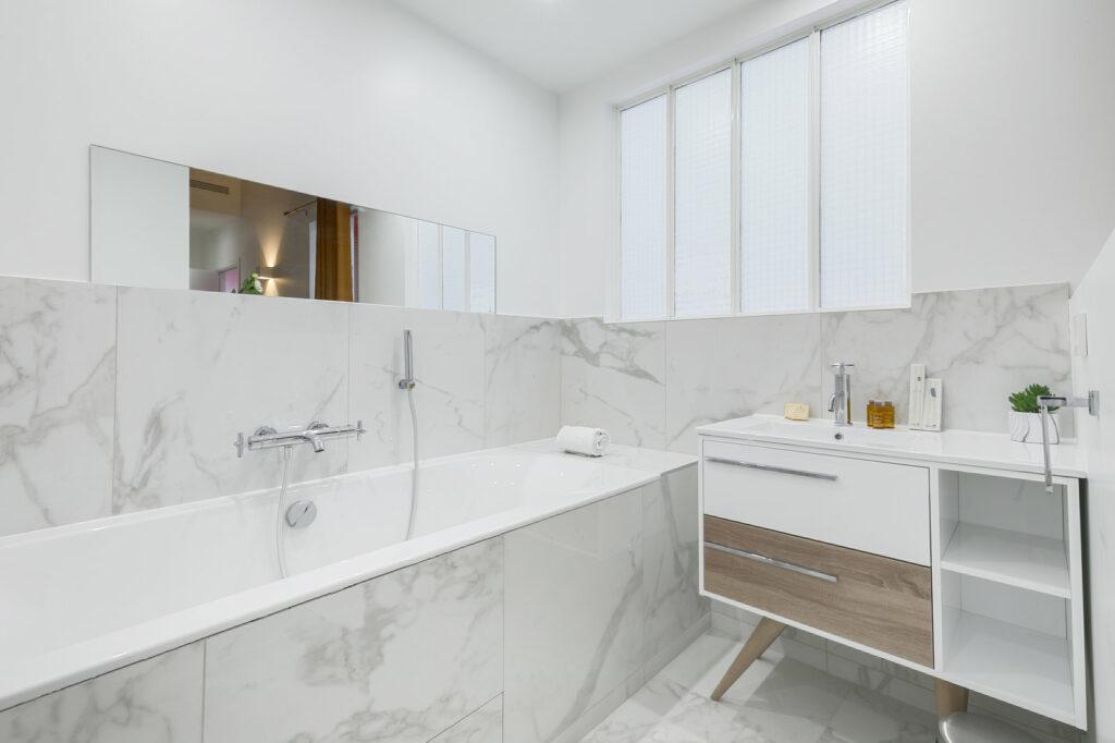 tournage les plus belles salles de bains blog d officeriders reservation d espaces atypiques