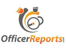 OfficerReports.com provides a web enabled incident report and daily activity report app