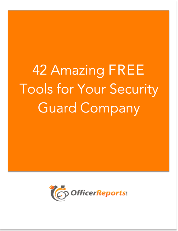42-free-resources-for-security-company