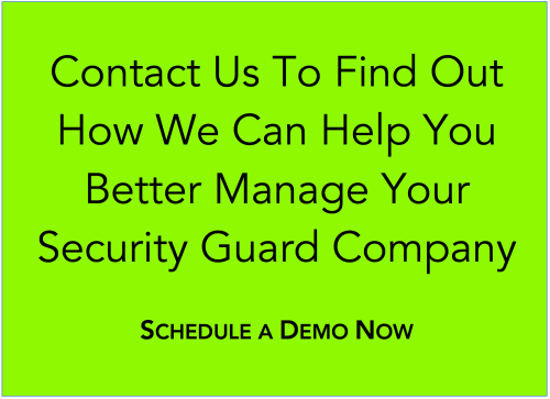 manage-your-security-company