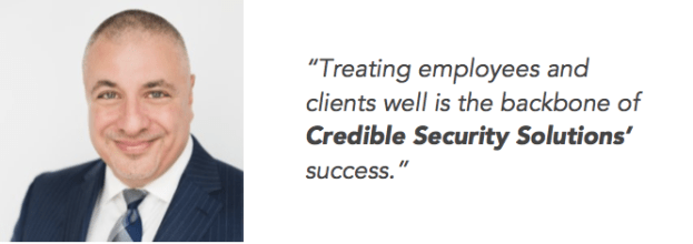 credible-security-solutions