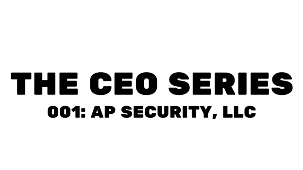 ap-security-guard-company-ceo
