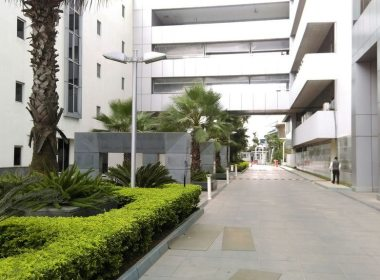 Office space in EPIP Zone, Bangalore