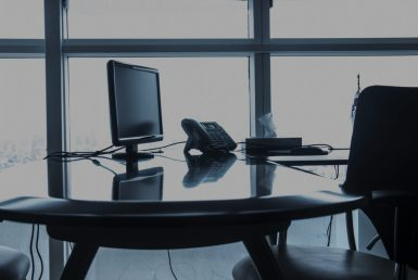 OFFICE SPACE IN ELECTRONIC CITY