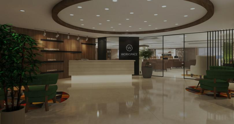 Experts Tips to Choose an Office Space in Bangalore