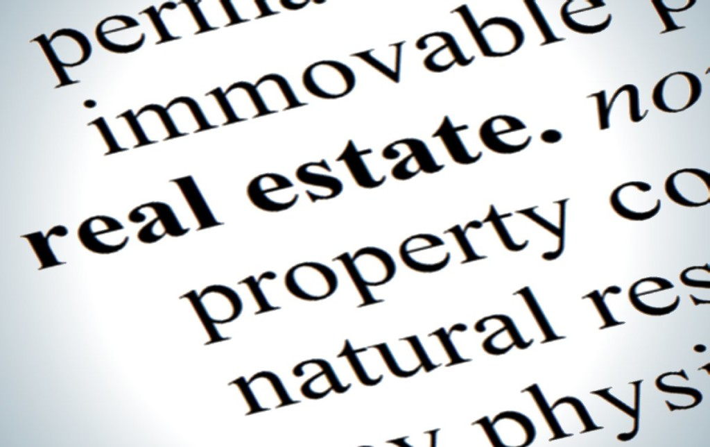 Commercial Real Estate Laws in Bangalore to Know