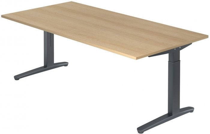 Schreibtisch 100 X 60 2021