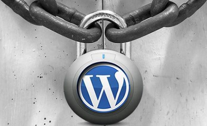 WordPress REST API Bug