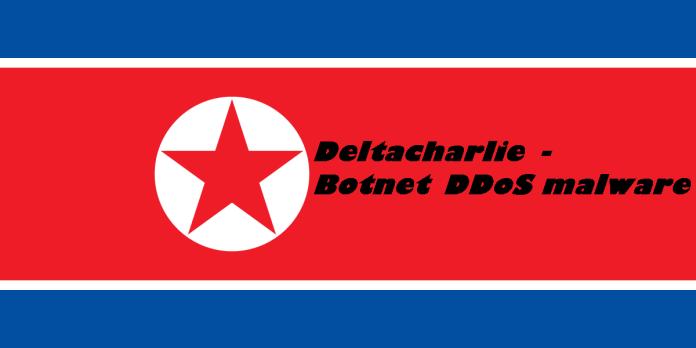 deltacharlie