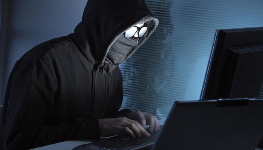 Copykittens Hackers