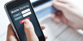 Android Banking Trojan Targeting Non Banking Apps That Require Card Payments