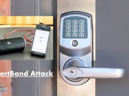 Smart Devices Can Be Hacked By CovertBand Attack To Track Activities