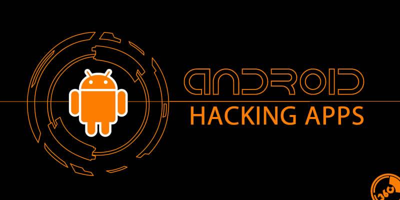20 Android Hacking Tools 2020 Edition With Download Links