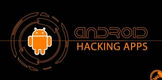 18 Android Hacking Tools 2017 With Download Links