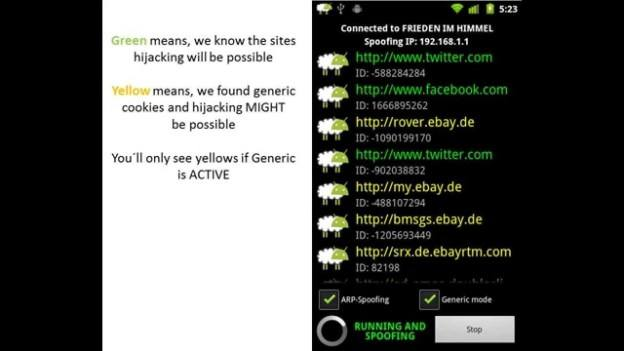 Android Hacking Tools3 - 20 Android Hacking Tools 2020 Edition With Download Links