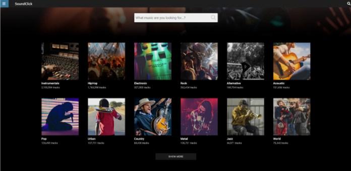Music Download Websites7 - Top 10 FREE Music Download Websites in 2020
