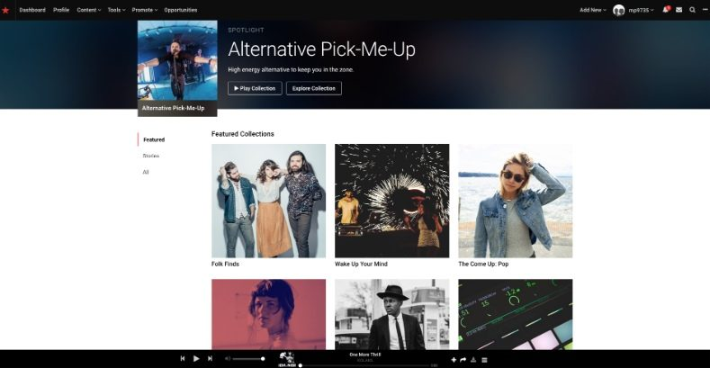 Music Download Websites9 - Top 10 FREE Music Download Websites in 2021