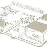 Arduino & Raspberry pi Facebook