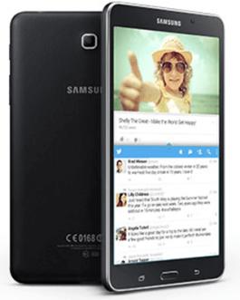 Samsung Galaxy Tab A 7.0 T450 Repair