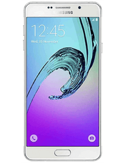 Samsung Galaxy A3 SM-A310F Repair