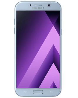 Samsung Galaxy A7 Repair
