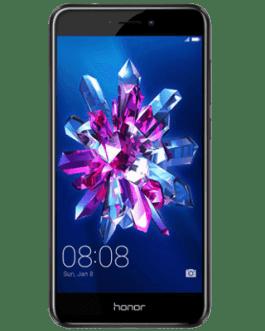 Huawei Honor 8 Lite Repair
