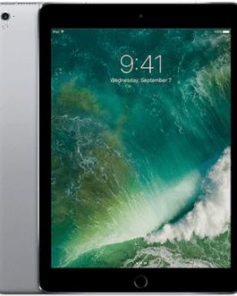 iPad Pro 9.7 A1674 A1675 Repair