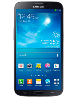 "Samsung Galaxy Mega 6.3 "" I9205 Repair"