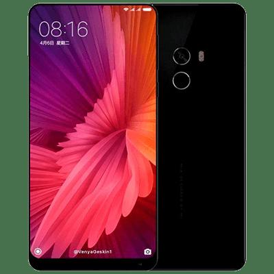 Xiaomi Screen Repair UK