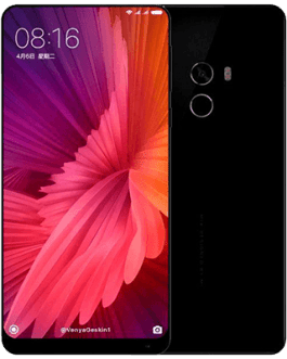 Xiaomi Screen Repair UK