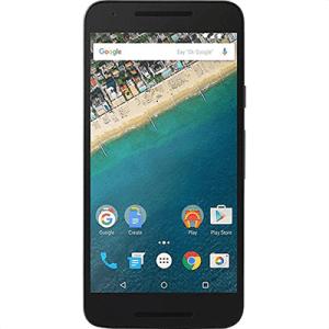 LG Nexus 5X Repair