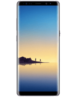Samsung Note 8 Repair