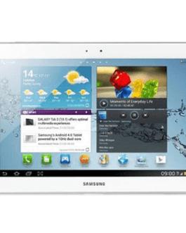 Samsung Tab 2 10.1 (P5100) Repair