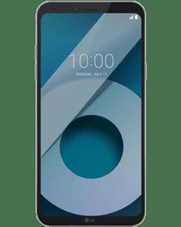 LG Q6 Repair