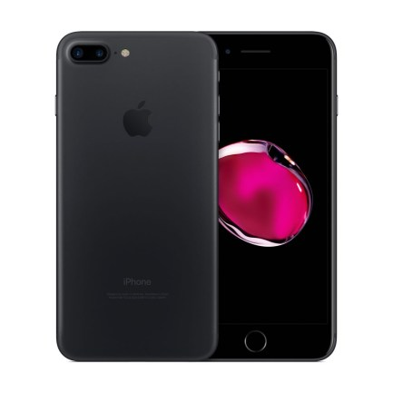 Apple iPhone 7 Plus 32GB Grey