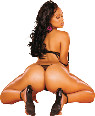 https://i1.wp.com/www.officialpsds.com/images/thumbs/Cubana-Lustshe-beggin-for-it-psd22926.png
