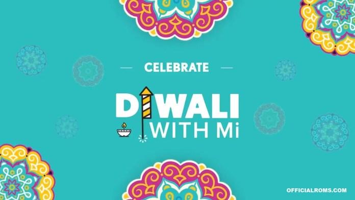 Mi announces Redmi K20 Pro Very Low Price Diwali Sale 2019 (flipkart)