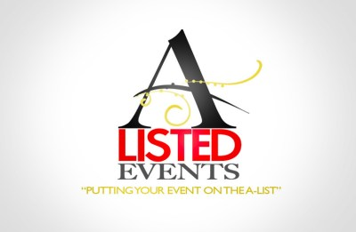 alisted-events