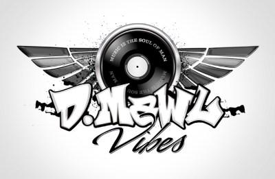 dmawl-logo