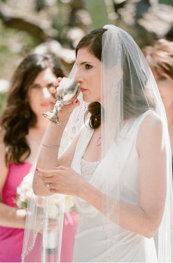 Wine Ceremony & Wine Ceremony | Officiant Eric azcodes.com