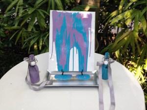 unity-canvas-painting-ceremony