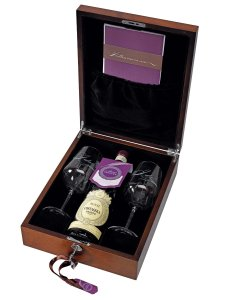 love-letter-wine-box-ceremony